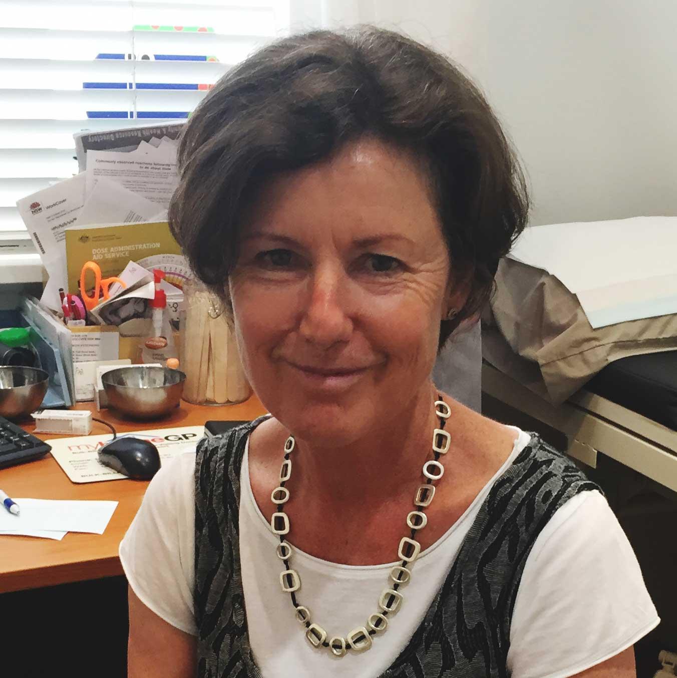 Dr-LisaHurrell